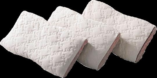 多層式オーダーメイド枕