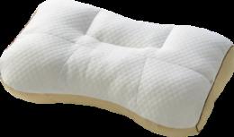 一層式オーダーメイド枕