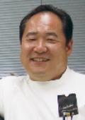 武田忠浩 先生