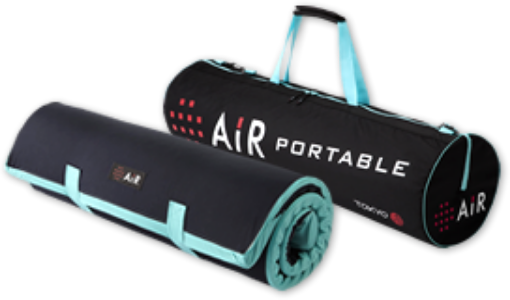 Airポータブルモバイル